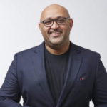 Abdulaziz F Aljouf- Founder and CEO at PayTabs