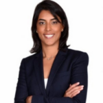 Ambareen Musa- Founder and CEO, Souqalmal.com