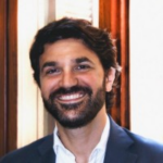 Chadi El Nawar, Co-founder & GM at RISK+ SOLUTIONS