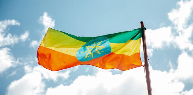 Ethiopian Fintech Scene Shows Great Promise as Africa's Next Fintech Hub