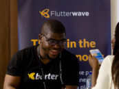 Flutterwave Clinches Unicorn Status With US$170 Million Funding