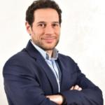 Hadi Radwan- CEO at Aqeed