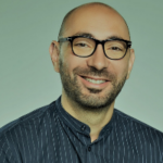 Hosam Arab, Co-founder and CEO at Tabby (BNPL)
