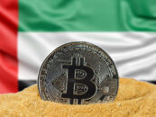 How to Buy Cryptocurrencies in the UAE