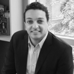 Islam Shawky- Co-founder and CEO at PayMob