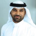 Khalid Saad, FinTech Venture and Ecosystem Builder
