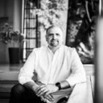 Khalil Alami, CEO at Telr