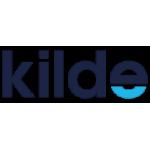 Kilde Financial Technologies