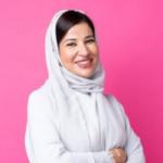 Raja Al Mazrouei, Board Director, Financial Innovation Executive