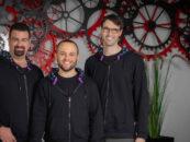 Israeli Neobank for Expats Rewire Raises $20 Million in Series B Funding Round