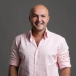 Sam Quawasmi, Co-CEO & Co-founder of Eureeca.com