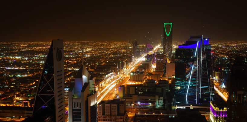 Saudi Central Bank Grants 2 More Licenses to Payment Companies