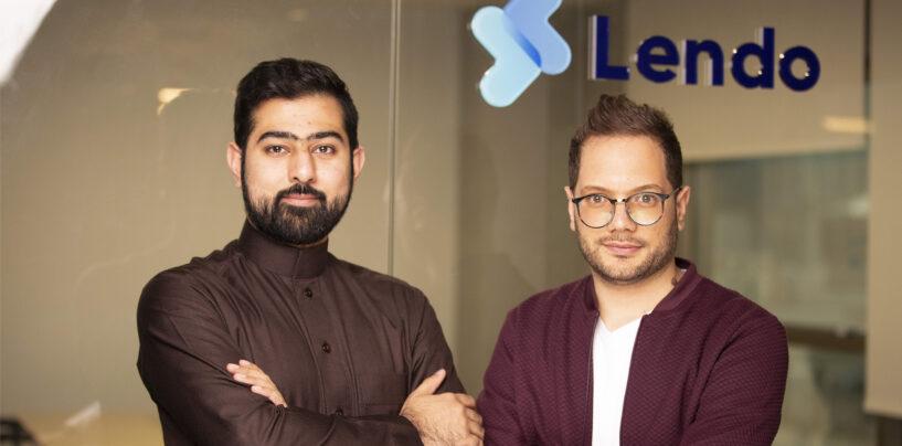 Saudi Crowdlending Platform Lendo Secures $7.2 Million in Series A Funding Round