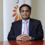 Sridhar Iyer- Head of Mashreq Neo (Digital Bank)