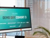 11 Startups Graduate Startupbootcamp Fintech Dubai's 3rd Cohort