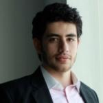 Talal Bayaa, Co-Founder and CEO at Bayzat