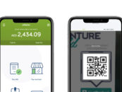 Dubai Islamic Bank's JV Partners Lulu for Contactless E-Wallet Payment Options