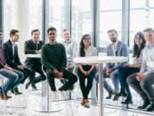 Irish Regtech Startup DX Compliance Expands Footprint to the UAE