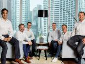 Qarar Teams up With CredoLab for Alternative Credit Risk Scoring Solution