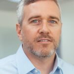 Andrew Sims, CEO, NEC Payments