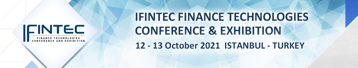 IFINTEC Finance Technologies Conference and Exhibition copy