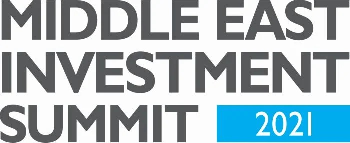Middle East Investment Summit 2021
