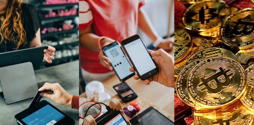 4 Payment and Security Trends in the UAE