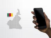 Interest in Fintech Picks up in Cameroon