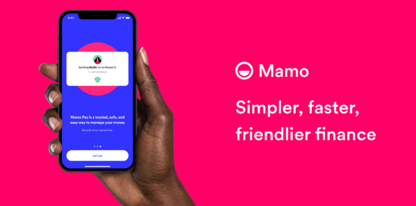 P2P Payments Firm Mamo Granted Innovation Testing License by Dubai Regulator