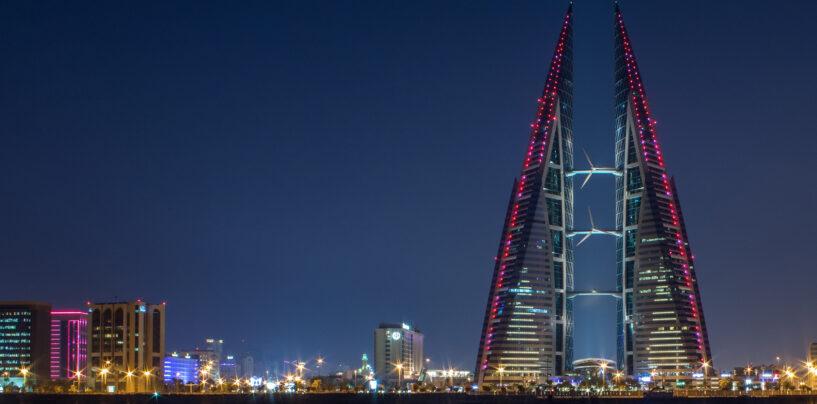 5 Fintech Initiatives to Follow in Bahrain