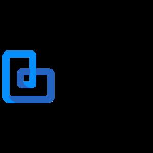 Fintech Startup in UAE: BlockGemini