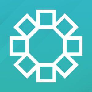 Fintech Startup in UAE: BitOasis