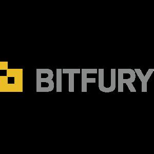 Fintech Startup in UAE: Bitfury