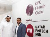 Digital Wallet Spendwisor Secures US$50 Million From GEM Global Yield