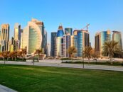 Switzerland's Aspirations and Fortification of Ties With Qatar