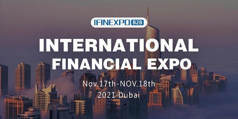 International Financial Expo