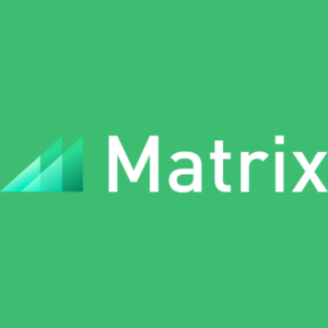 Fintech Startup in UAE: Matrix