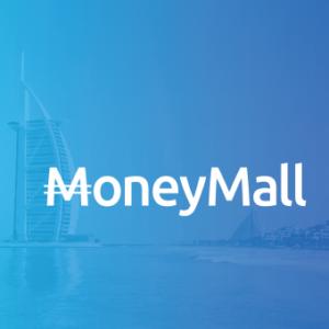 Fintech Startup in UAE: MoneyMall