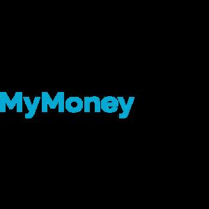 Fintech Startup in UAE: MyMoneySouq