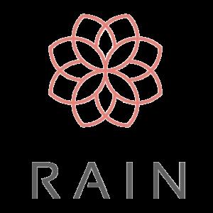 Fintech Startup in UAE: RAIN