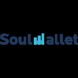 Fintech Startup in UAE: soulwallet