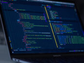 UAE Launches National Initiative to Foster the Development of Coding Talent
