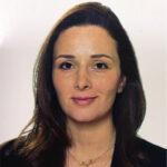 Zein Malhas, Chief Digital Officer of Capital Bank