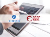ZurichPro Expands Digital Capabilities With 360F