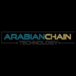 Fintech Startup in UAE: ArabianChain Technology