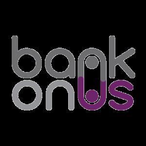 Fintech Startup in UAE: BankOnUs