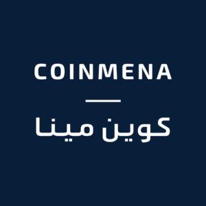 Fintech Startup in UAE: CoinMena