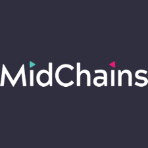 Fintech Startup in UAE: MidChains
