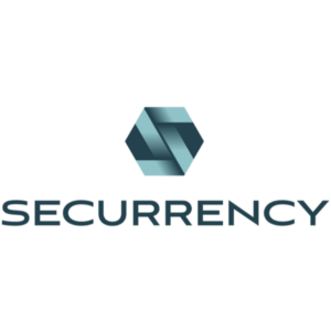 Fintech Startup in UAE: Securrency