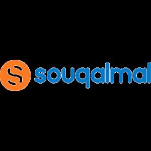 Fintech Startup in UAE: souqalmal
